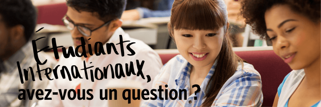 FAQ_Etudiants-internationaux_FR