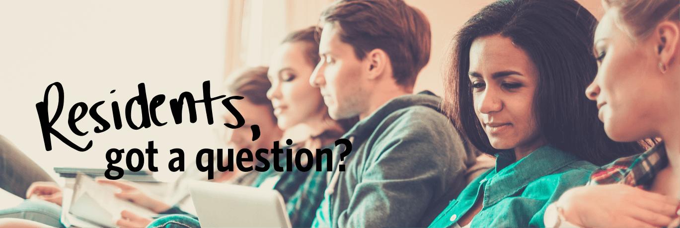 FAQ_Residents_EN
