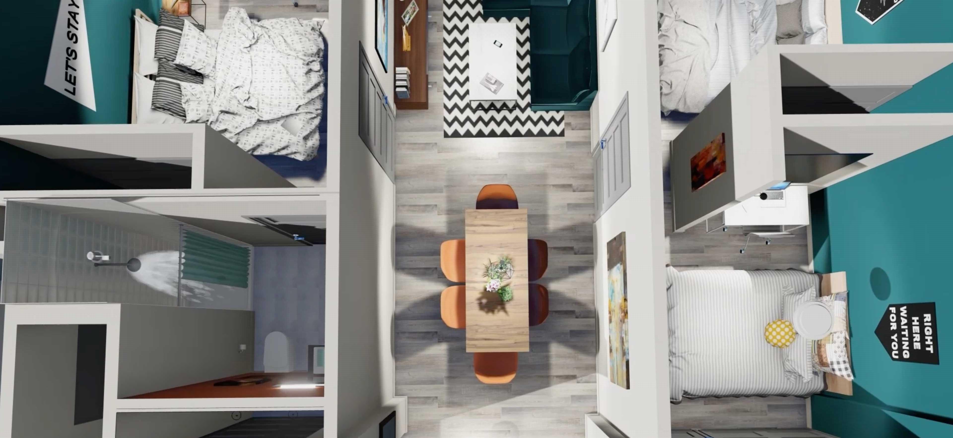 Theo_room