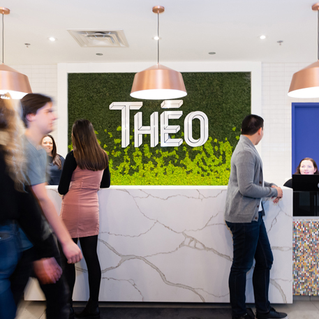 Services_TheoOttawa